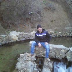 Симпатичный парень ищет девушку для интимной близости в Костроме.