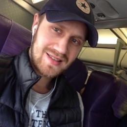 Привлекательный, энергичный парень ищет девушку или женщину в Костроме