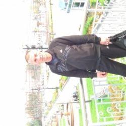 Парень ищет девушку для интимных встреч в Костроме