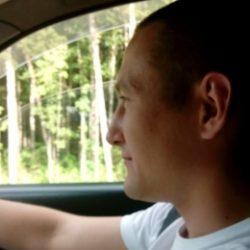 Молодой и красивый парень ищет замужнюю девушку в Костроме