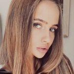 Я симпатичная девушка, которая не прочь повеселиться с культурным мужчиной в Костроме