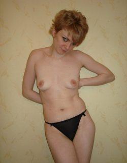 Ищу мужчину секс-машину. Нежная, утонченная леди пригласит к себе адекватного мужчину для досуга