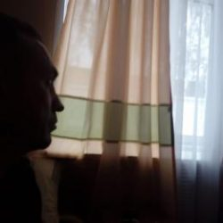 Парень познакомится с девушкой для регулярного секса без обязательств в Костроме