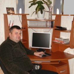 Симпатичный, стройный и не женатый парень в Костроме ищет девушку для секса