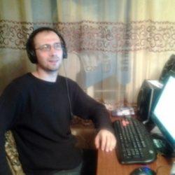 Симпатичный парень найдёт девушку без комплексов в Костроме, для интима